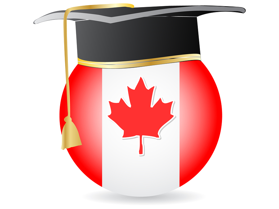 Image result for canadian education